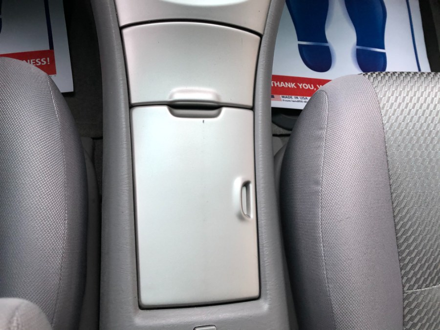 Used Toyota Highlander 4dr V6 4WD Limited w/3rd Row 2006 | Bristol Auto Center LLC. Bristol, Connecticut