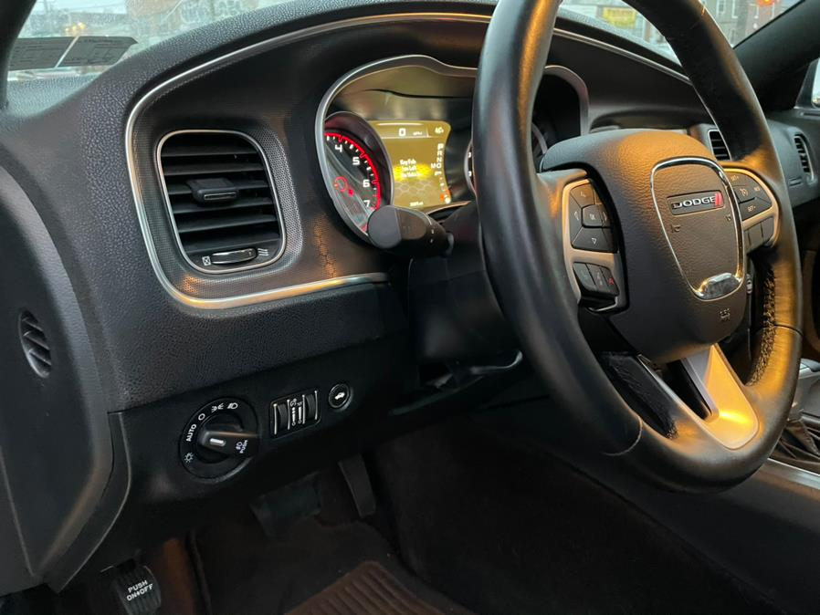 2017 Dodge Charger SXT AWD Rallye Package, available for sale in Brooklyn, NY