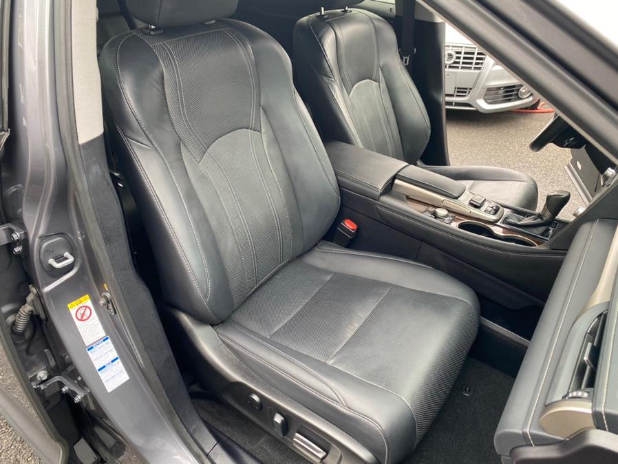 Used Lexus RX RX 350 AWD 2017 | Sunrise Autoland. Jamaica, New York