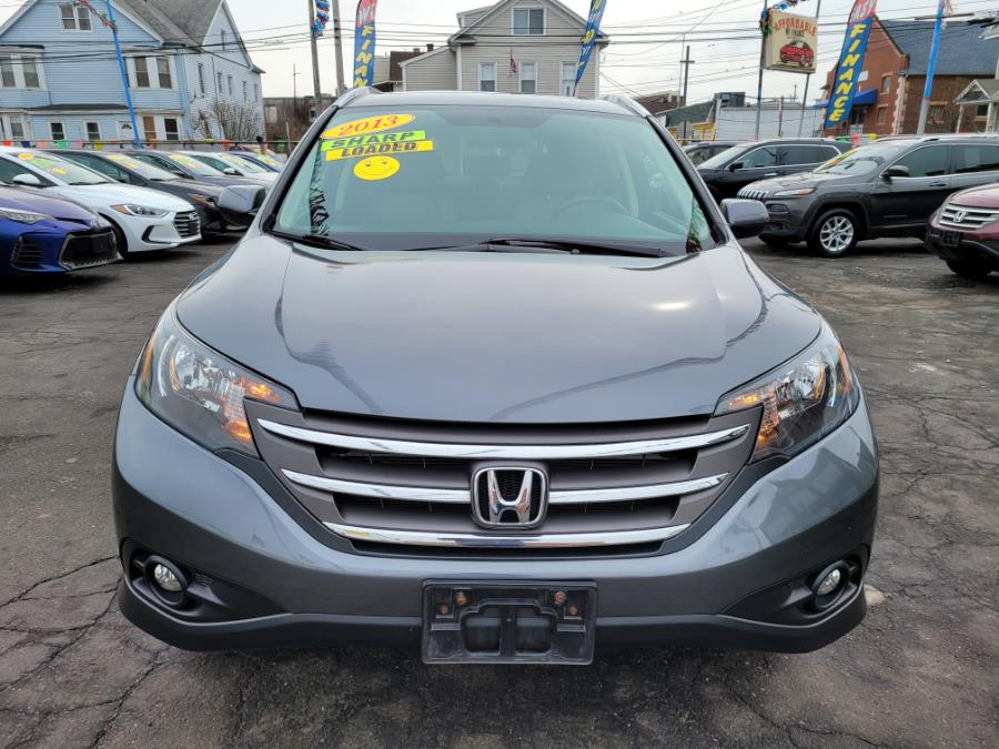 Used 2013 Honda CR-V in Bridgeport, Connecticut | Affordable Motors Inc. Bridgeport, Connecticut