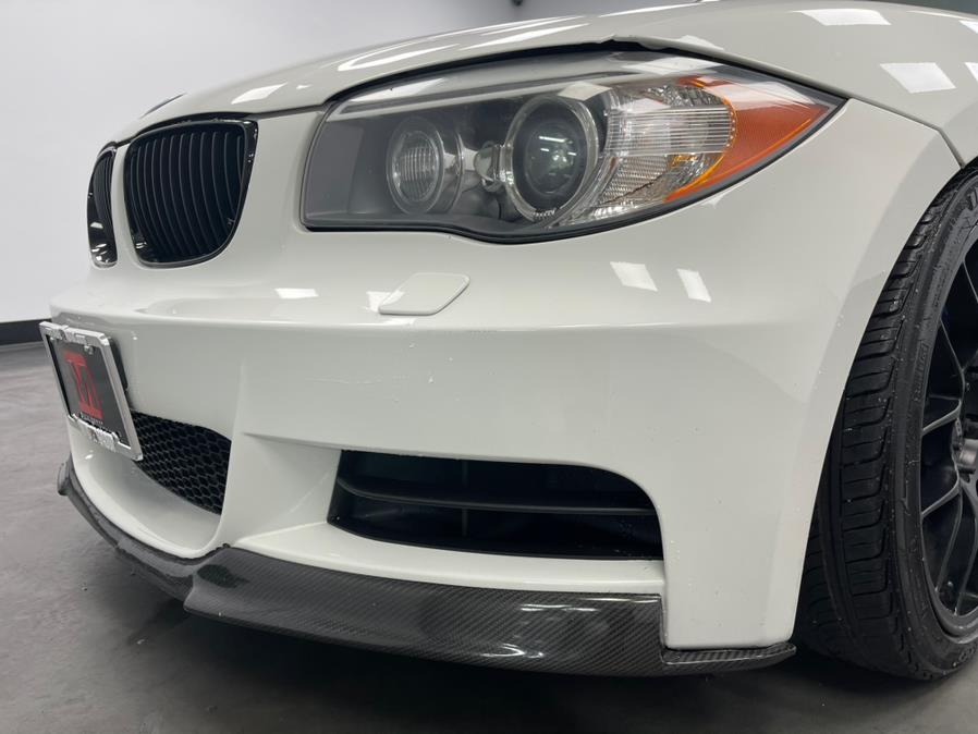 Used BMW 1 Series 2dr Cpe 135i 2012 | M Auto Group. Elizabeth, New Jersey