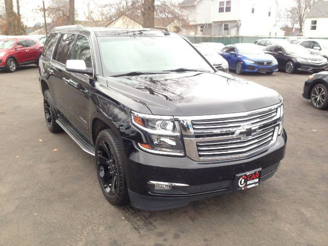 Used 2015 Chevrolet Tahoe in Maple Shade, New Jersey | Car Revolution. Maple Shade, New Jersey