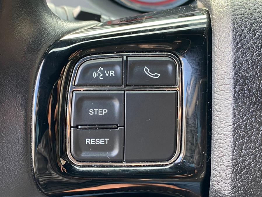 Used Dodge Grand Caravan SXT Wagon 2019 | Sunrise Autoland. Jamaica, New York