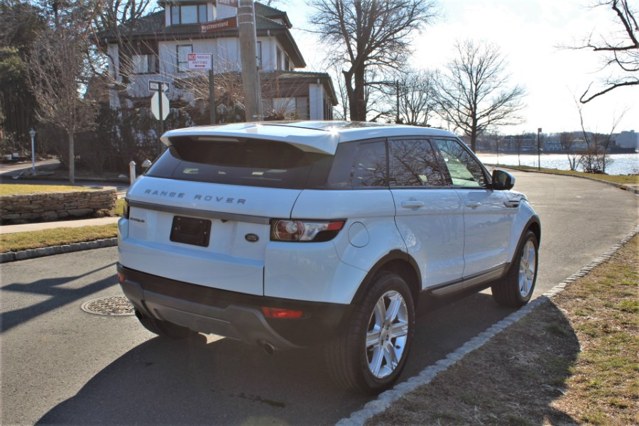 2014 Land Rover / Range Rover Evoque 5dr HB Pure Premium, available for sale in Great Neck, NY