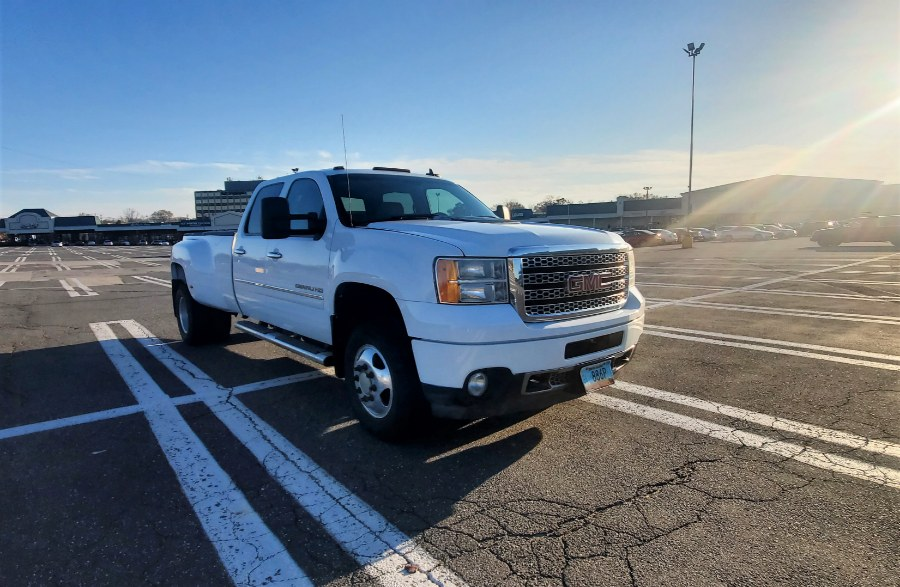 Used 2011 GMC Sierra 3500HD in Temple Hills, Maryland | Temple Hills Used Car. Temple Hills, Maryland