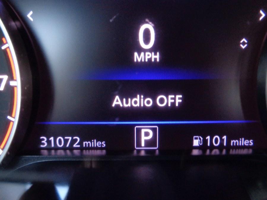 Used Nissan Altima 2.5 S Sedan 2020 | NY Auto Traders. Valley Stream, New York