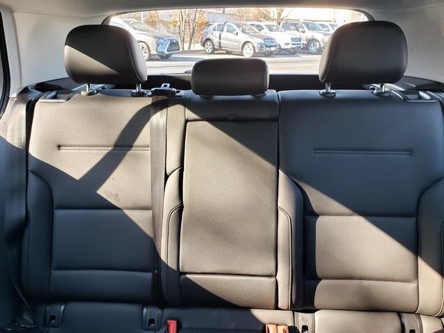 Used Volkswagen E-golf SEL Premium 2019 | Luxury Motor Car Company. Cincinnati, Ohio