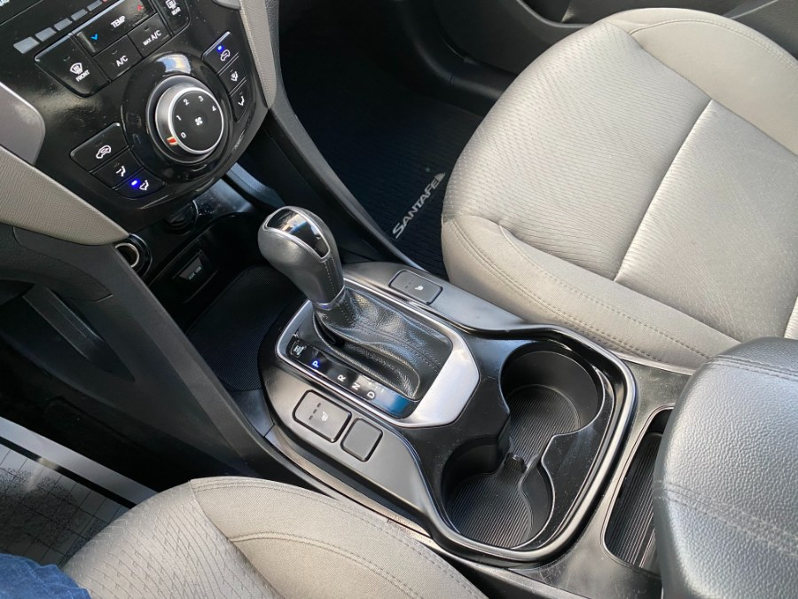 Used Hyundai Santa Fe Sport AWD 4dr 2.4 2014   Carmatch NY. Bayshore, New York