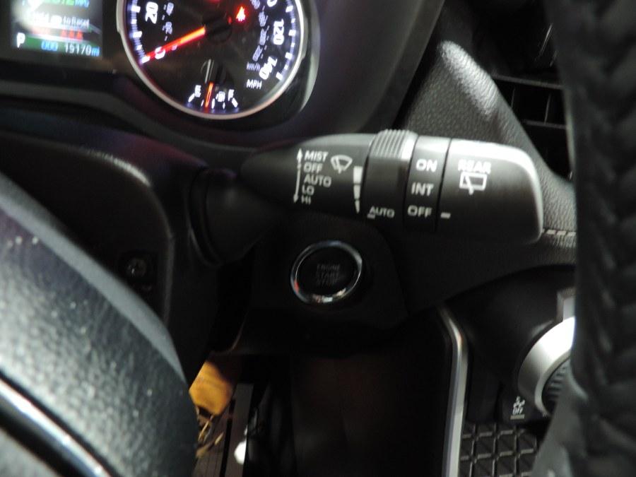 Used Toyota RAV4 XLE AWD (Natl) 2019   Auto Gallery. Lodi, New Jersey