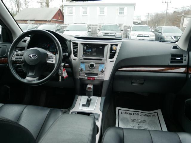 Used Subaru Legacy 2.5i Limited 2013 | Canton Auto Exchange. Canton, Connecticut