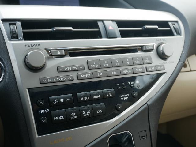Used Lexus Rx 350 Base 2011 | Canton Auto Exchange. Canton, Connecticut