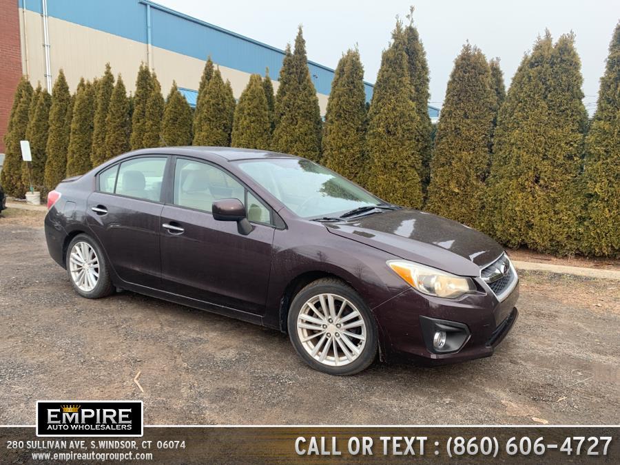 Used 2015 Subaru Legacy in S.Windsor, Connecticut | Empire Auto Wholesalers. S.Windsor, Connecticut