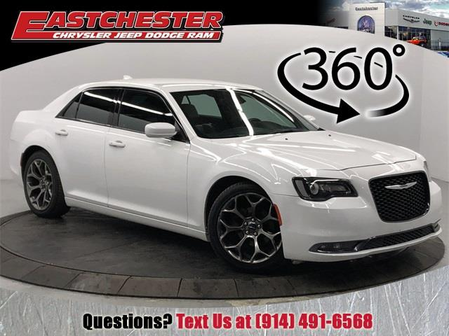 Used 2016 Chrysler 300 in Bronx, New York | Eastchester Motor Cars. Bronx, New York