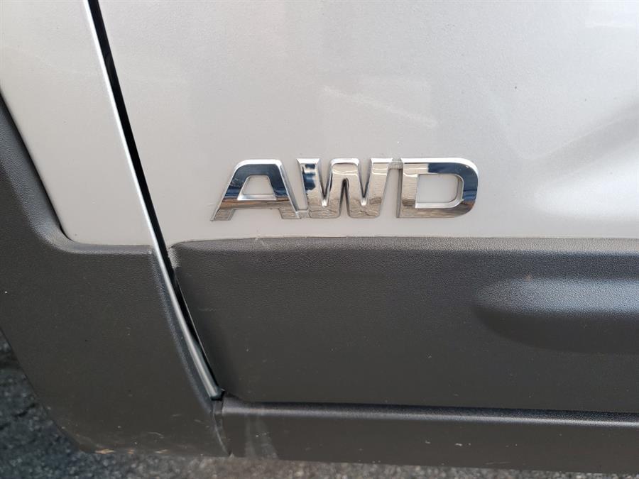 Used Kia Sorento AWD 4dr V6 LX 2011   Absolute Motors Inc. Springfield, Massachusetts