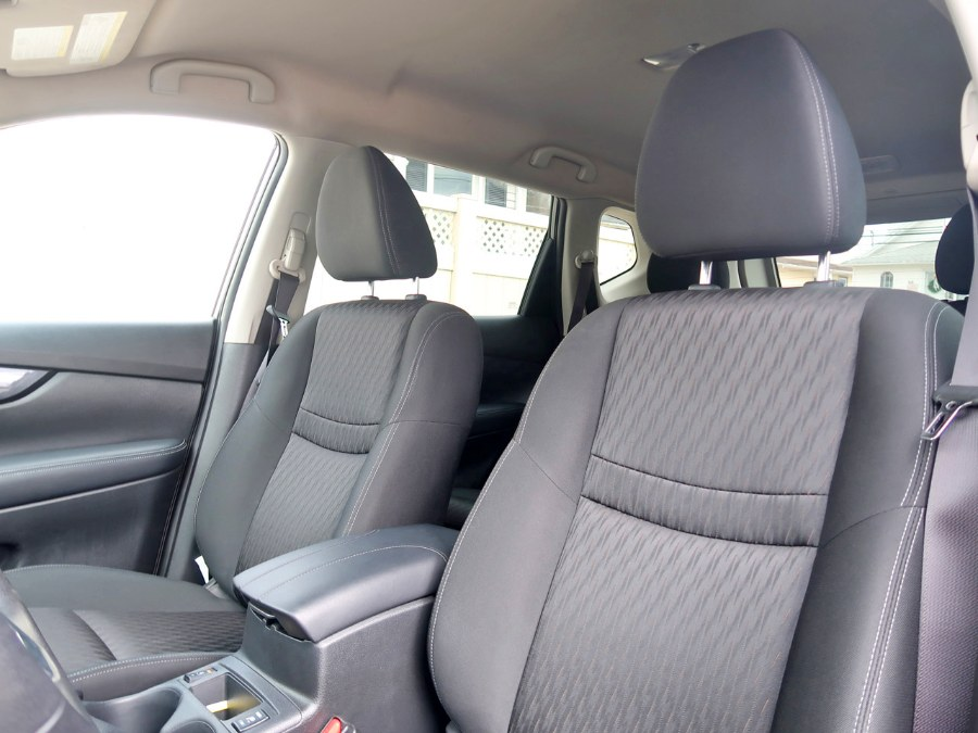 Used Nissan Rogue  2020   Auto Expo Ent Inc.. Great Neck, New York