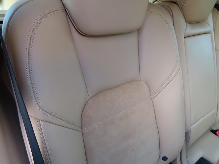 Used Porsche Cayenne AWD 4dr GTS 2013 | Meccanic Shop North Inc. North Salem, New York