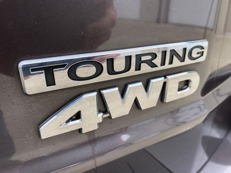 Used Honda Pilot 4WD 4dr Touring w/RES & Navi 2014 | Union Street Auto Sales. West Springfield, Massachusetts