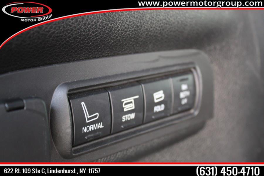 Used Ford Explorer Limited 4WD 2017 | Power Motor Group. Lindenhurst , New York