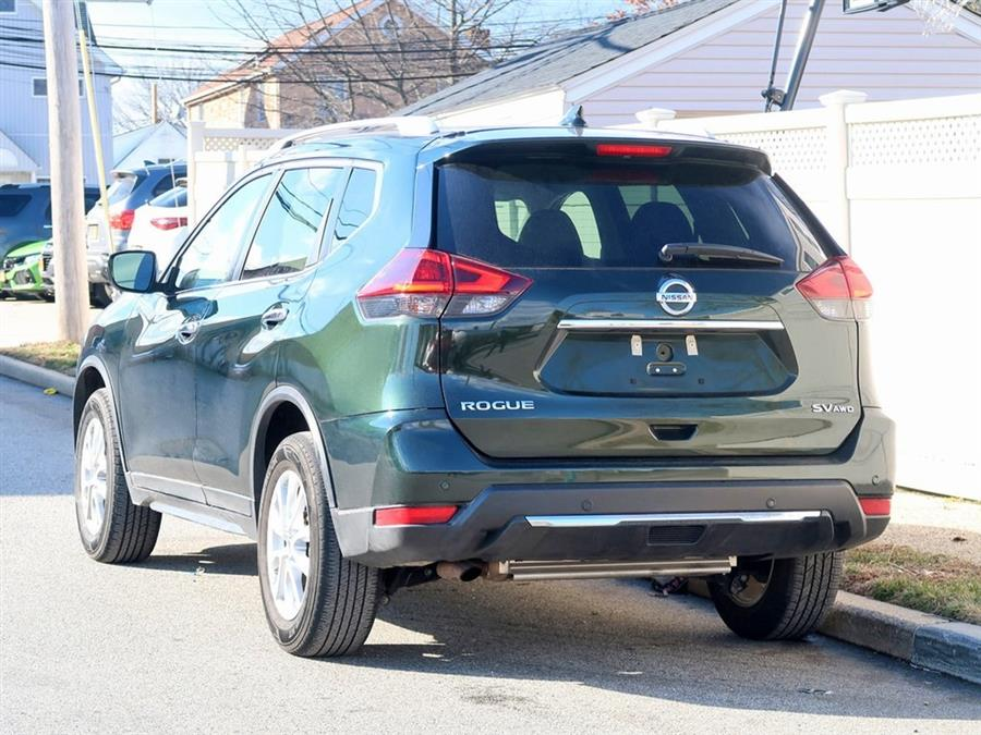 Used Nissan Rogue  2019 | Auto Expo Ent Inc.. Great Neck, New York