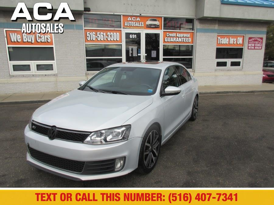 Used 2012 Volkswagen GLI in Lynbrook, New York | ACA Auto Sales. Lynbrook, New York