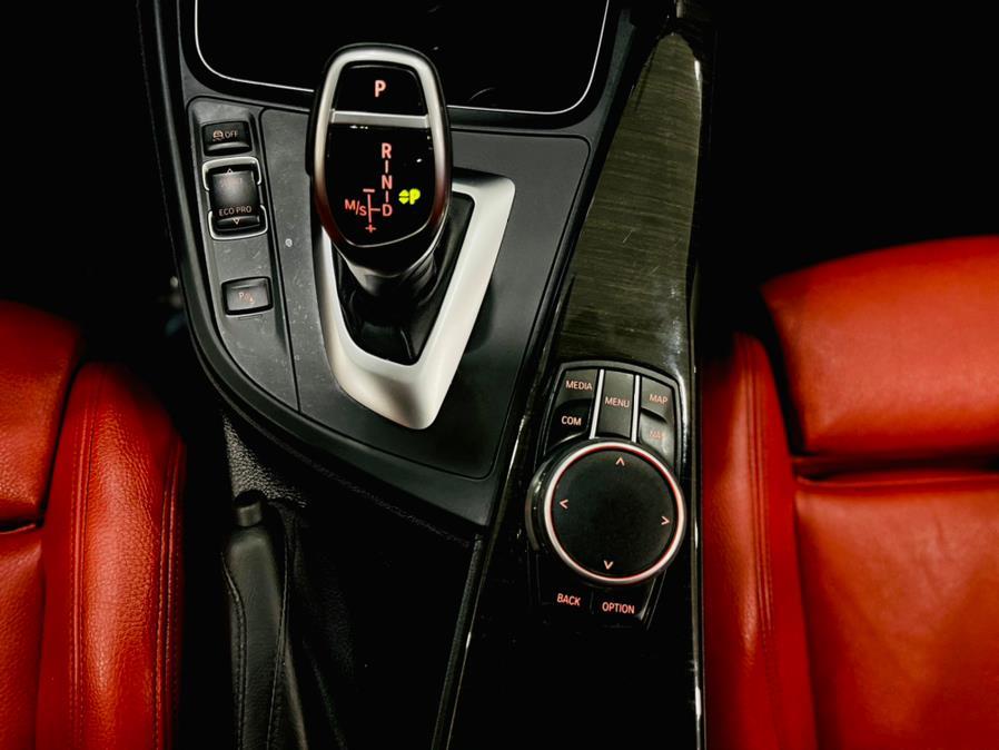 Used BMW 3 Series 330i xDrive Gran Turismo 2017   Luxury Motor Club. Franklin Square, New York