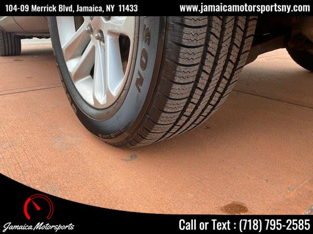 Used Ford Explorer 4WD 4dr XLT 2013 | Jamaica Motor Sports . Jamaica, New York