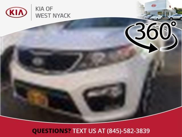 Used 2013 Kia Sorento in Bronx, New York | Eastchester Motor Cars. Bronx, New York