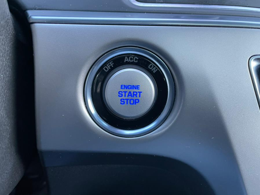 2015 Hyundai Sonata 4dr Sdn 2.0T Limited, available for sale in Brooklyn, NY