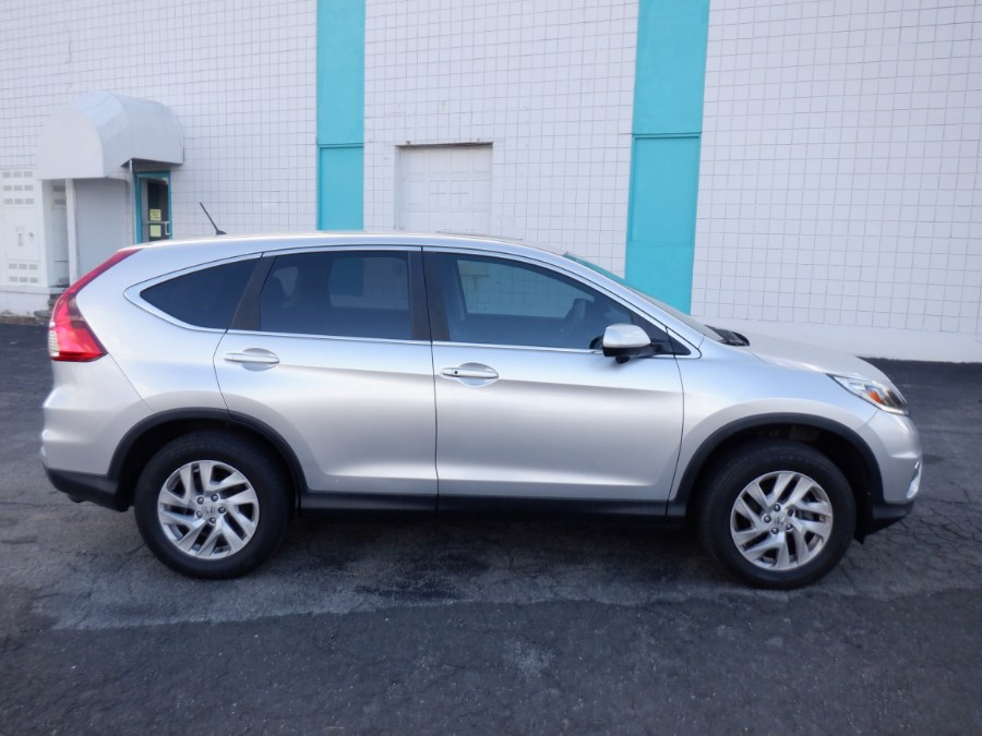 Used 2015 Honda CR-V in Milford, Connecticut | Dealertown Auto Wholesalers. Milford, Connecticut