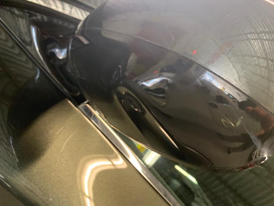 Used Infiniti QX60 AWD 4dr 2014   MP Motors Inc. West Babylon , New York