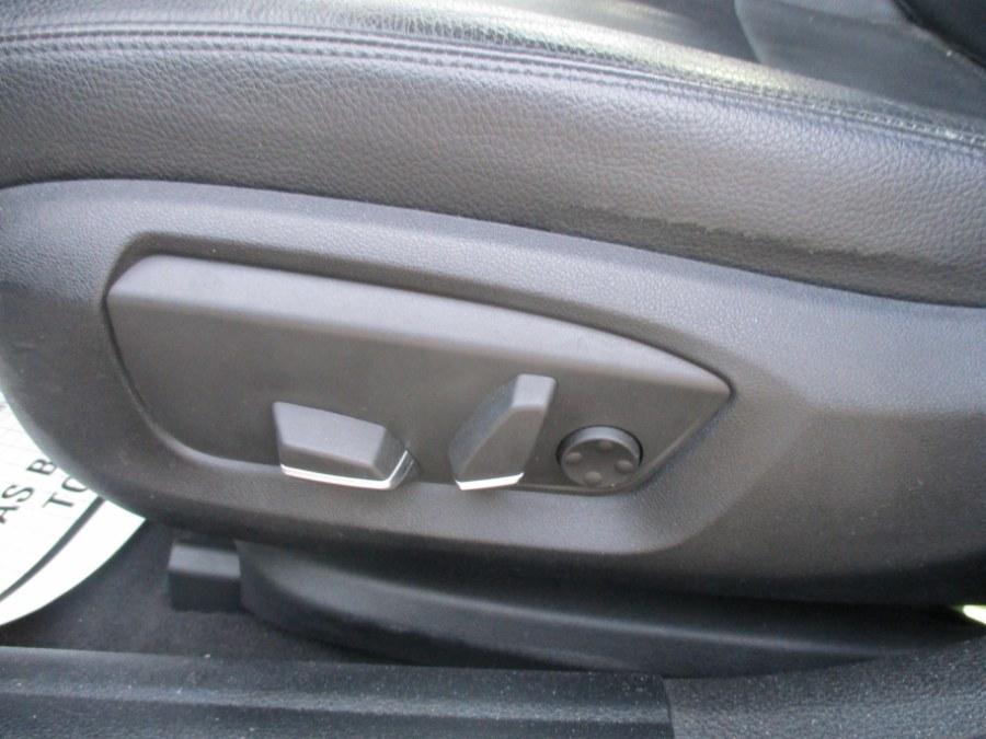 Used Acura TL 4dr Sdn 2WD Tech 18 Wheels 2010 | Prestige Motor Sales Inc. Brooklyn, New York