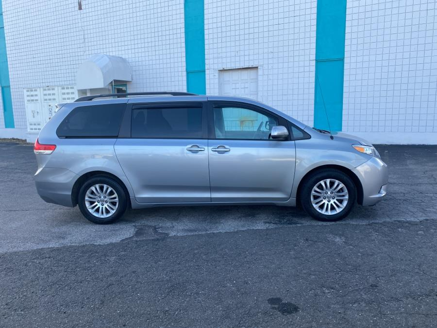 Used 2013 Toyota Sienna in Milford, Connecticut | Dealertown Auto Wholesalers. Milford, Connecticut