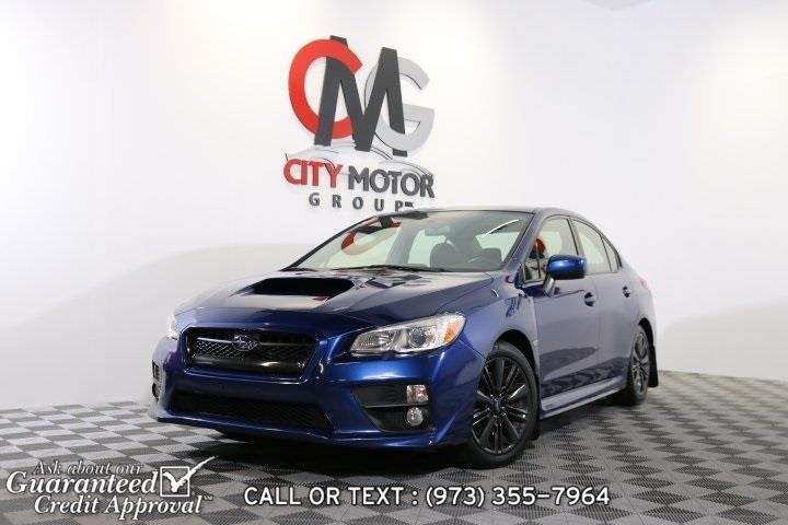 Used 2015 Subaru Impreza in Haskell, New Jersey | City Motor Group Inc.. Haskell, New Jersey