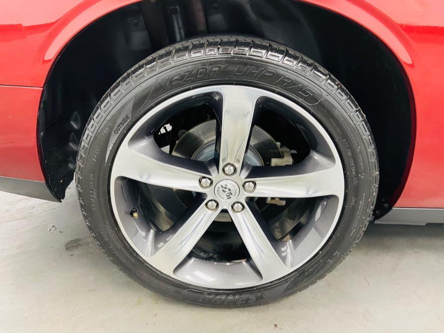 Used Dodge Challenger 2dr Cpe SXT Plus 2014   East Coast Auto Group. Linden, New Jersey