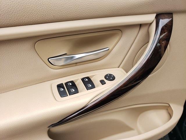 Used BMW 3 Series 320i xDrive 2014 | Luxury Motor Car Company. Cincinnati, Ohio