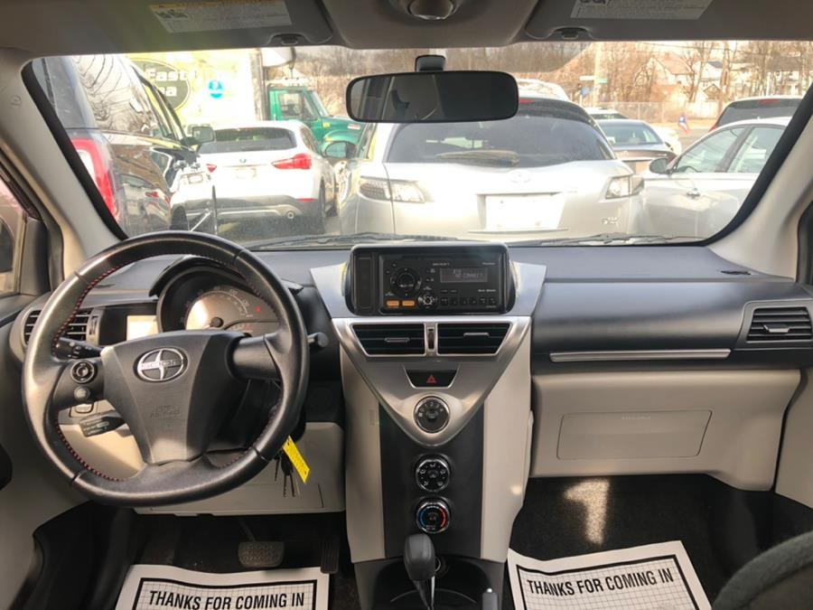 Used Scion iQ 3dr HB (Natl) 2012 | Cars Off Lease . Elmont, New York