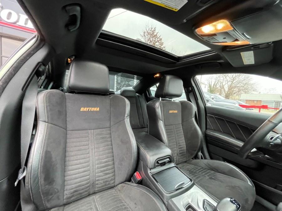 Used Dodge Charger Daytona 392 RWD 2018 | Champion Auto Sales. Hillside, New Jersey