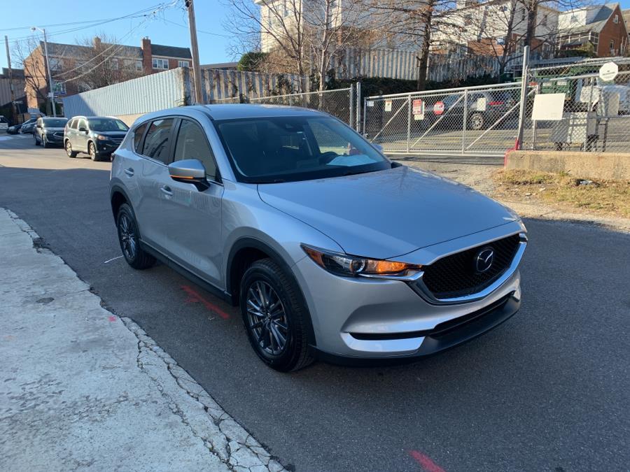 Used Mazda CX-5 Touring FWD 2020 | Sylhet Motors Inc.. Jamaica, New York