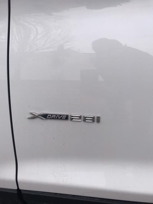 Used BMW X3 AWD 4dr xDrive28i 2013 | CarMart Auto Services. Farmingdale, New York