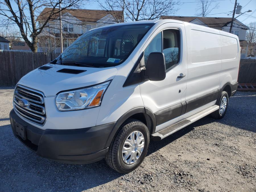 Used 2016 Ford Transit Cargo Van in West Babylon, New York | SGM Auto Sales. West Babylon, New York