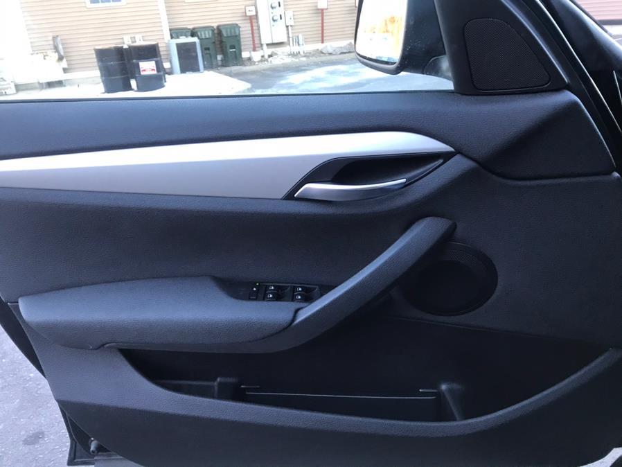 Used BMW X1 AWD 4dr xDrive28i 2013 | Good Guys Auto House. Southington, Connecticut