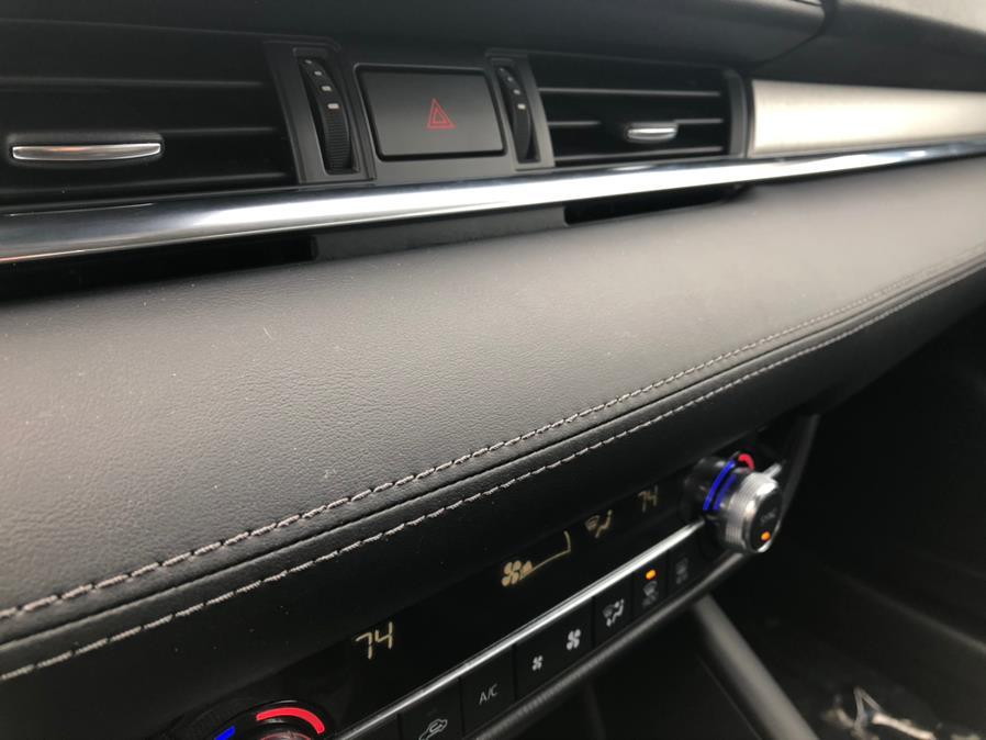Used Mazda Mazda6 Sport 2018 | Green Light Auto Wholesale. Daly City, California