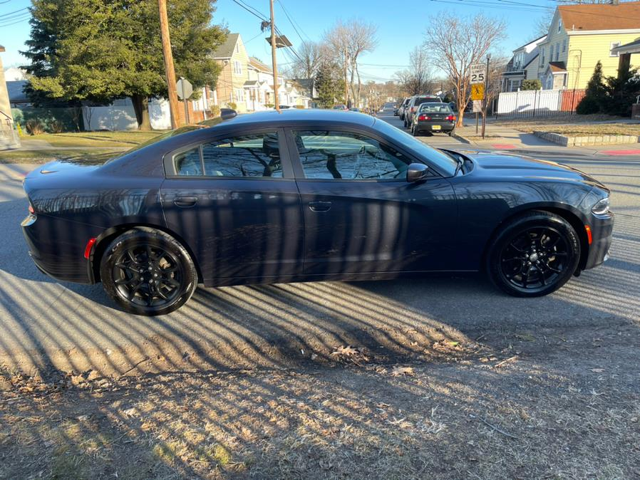 Used Dodge Charger 4dr Sdn SXT AWD 2016 | Daytona Auto Sales. Little Ferry, New Jersey