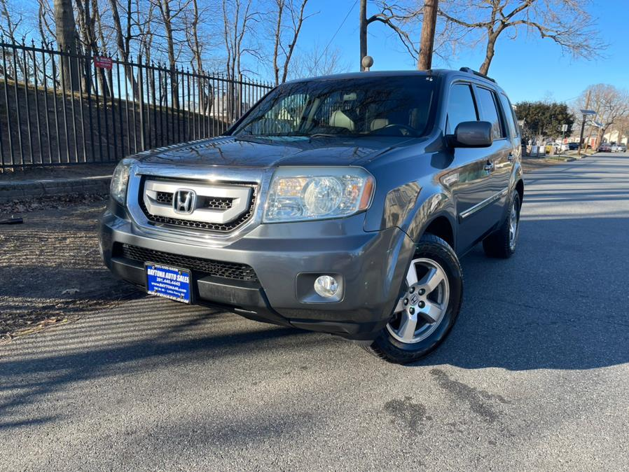 Used 2011 Honda Pilot in Little Ferry, New Jersey | Daytona Auto Sales. Little Ferry, New Jersey