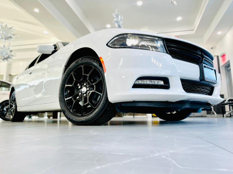 Used Dodge Charger SXT AWD 2017 | C Rich Cars. Franklin Square, New York