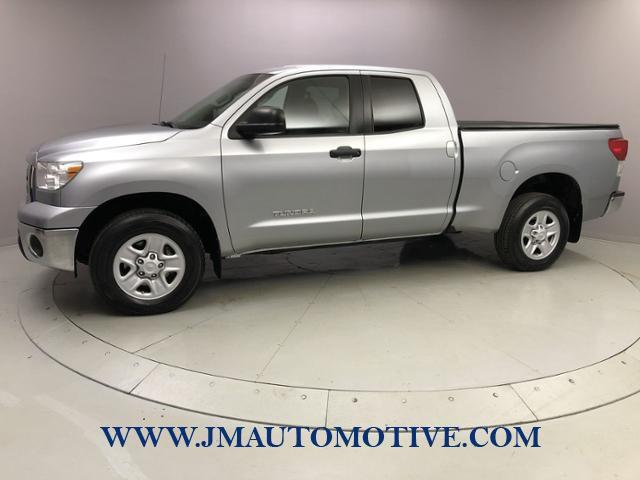 Used 2012 Toyota Tundra in Naugatuck, Connecticut | J&M Automotive Sls&Svc LLC. Naugatuck, Connecticut