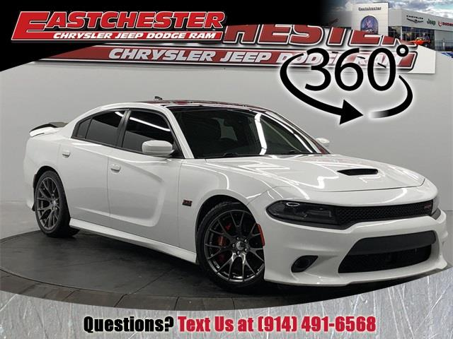 Used 2017 Dodge Charger in Bronx, New York | Eastchester Motor Cars. Bronx, New York