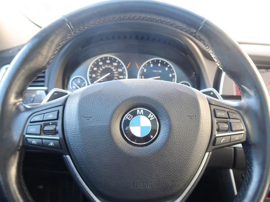 Used BMW 5 Series 550i xDrive Gran Turismo 2017   Auto Expo Ent Inc.. Great Neck, New York
