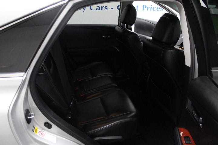 Used Lexus RX 350 AWD 4dr 2010 | New England Auto Sales LLC. Plainville, Connecticut