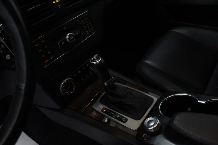 Used Mercedes-Benz GLK-Class 4MATIC 4dr GLK350 2010 | New England Auto Sales LLC. Plainville, Connecticut